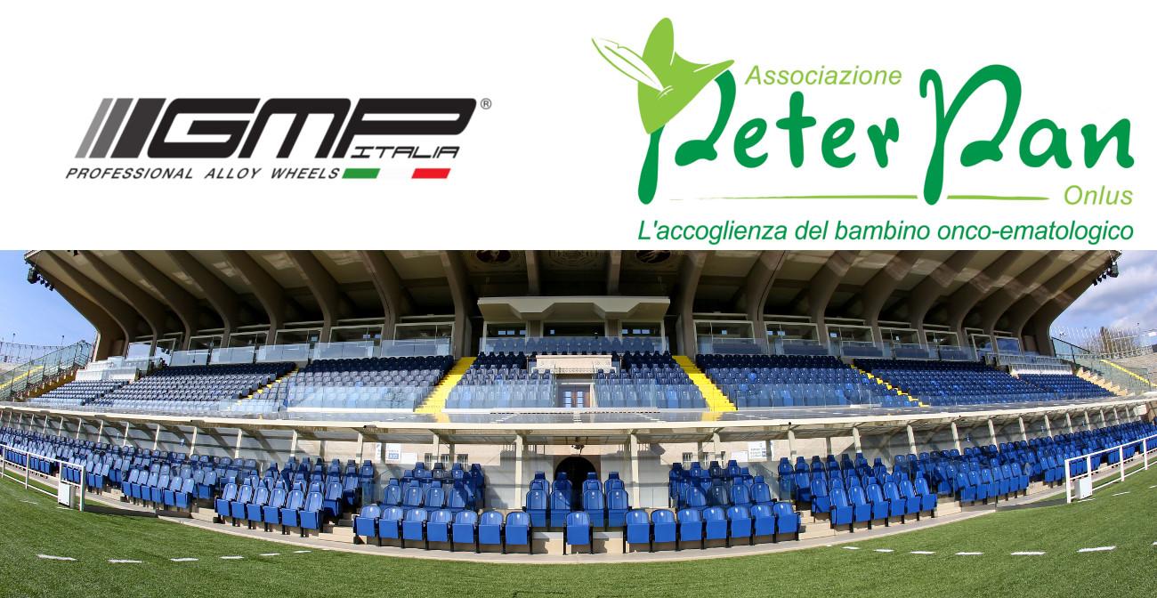 Vivi un'esperienza indimenticabile negli Sky Box alle partite Atalanta-Udinese e Atalanta-Sampdoria!