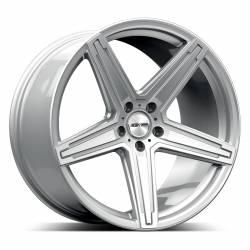 Mk1 Silver