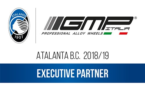 GMP Italia Executive Partner Atalanta