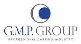 G.M.P. GROUP srl